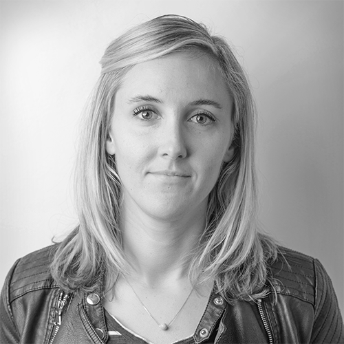 Lauren-D'Aran