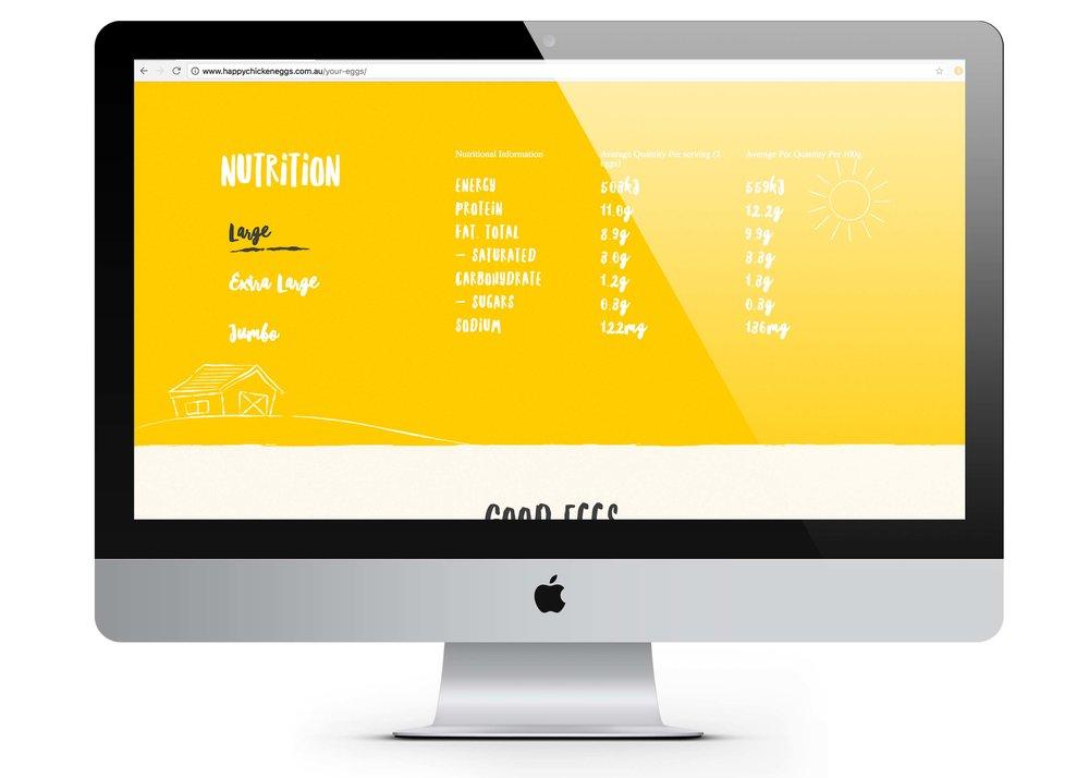 web image 5.jpg