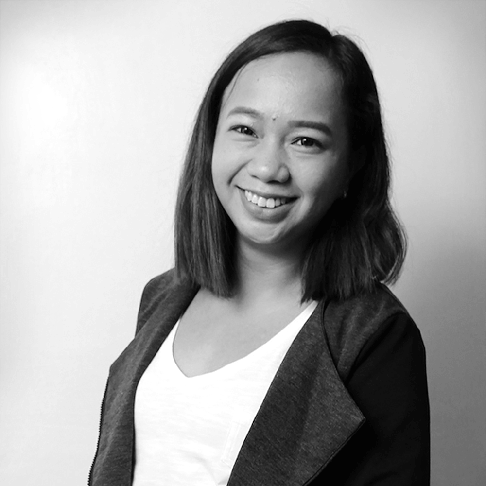 Shiela Pantaleon Editor, Proofreader, Blog Manager, and jolly jogger