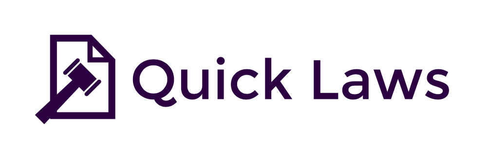 Power Of Attorney Kit Nsw Quick Laws