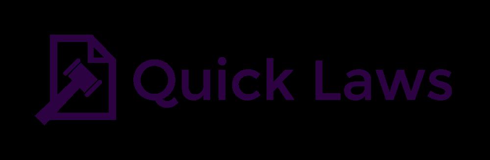 Divorce kit quick laws solutioingenieria Choice Image