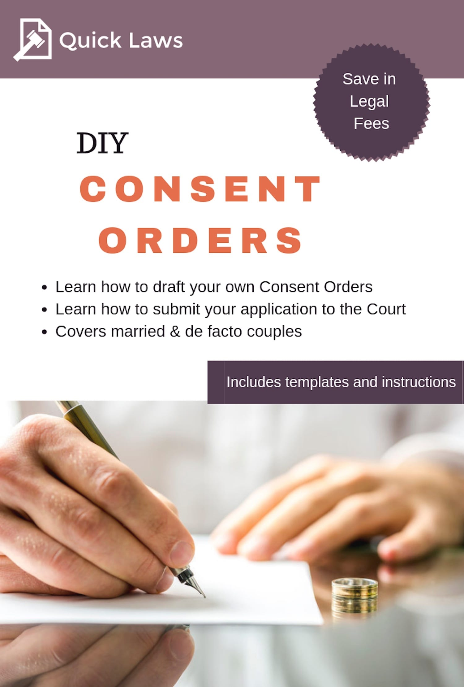 Conscent