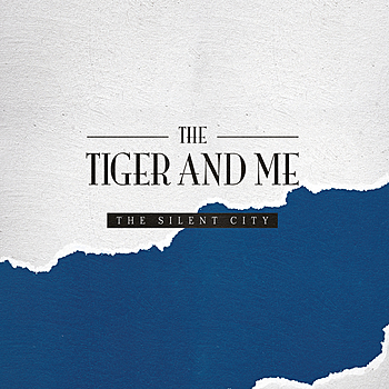 "The Tiger and Me on iTunes   ""The highlight of this release, ""Red Road"", features rather striking female vocalist Jane Hendry up front and personal. An incredibly intimate and gripping ballad, featuring sublime use of piano and acoustic theatrics, this has a beguiling slow build and burn to it. This is the type of track that can totally make you fall in love with a band and singer, with such a personal and haunting vibe to it, you feel a bit guilty listening to it, like you're in someone's bedroom while they are playing away with some utterly beautiful music."" Neil Evans, Tonedeaf Produced, Engineered and mixed by Myles Mumford"