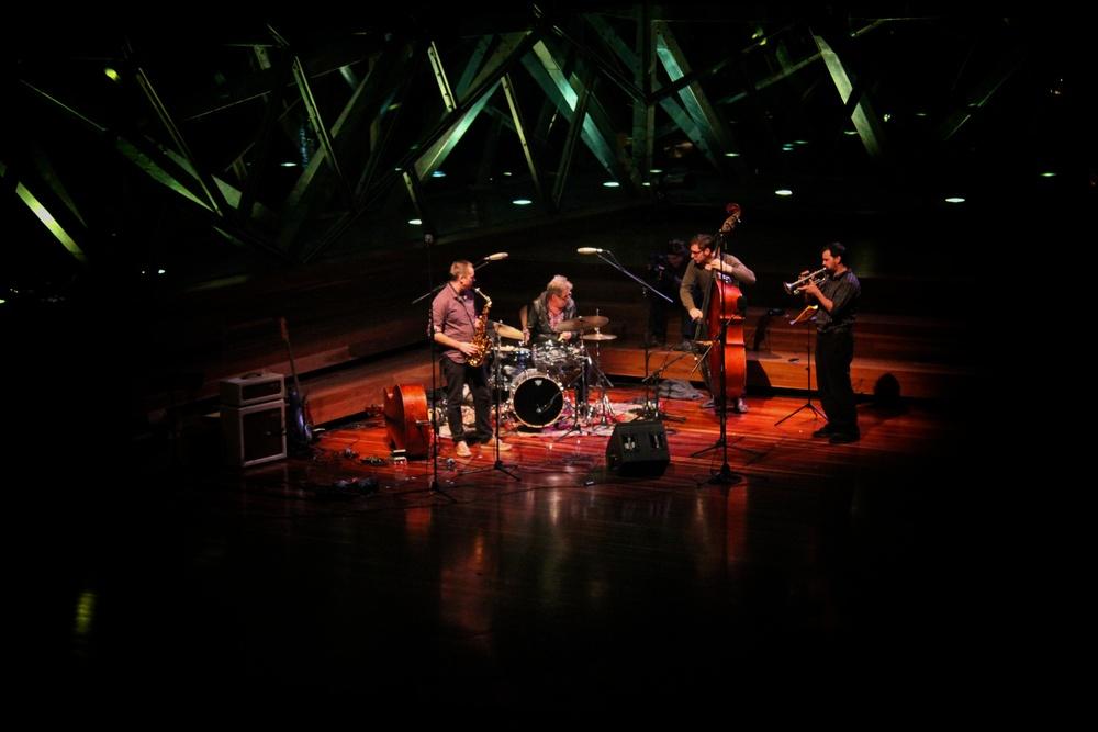 Melb Jazz Fringe Fest Recording (3).jpg