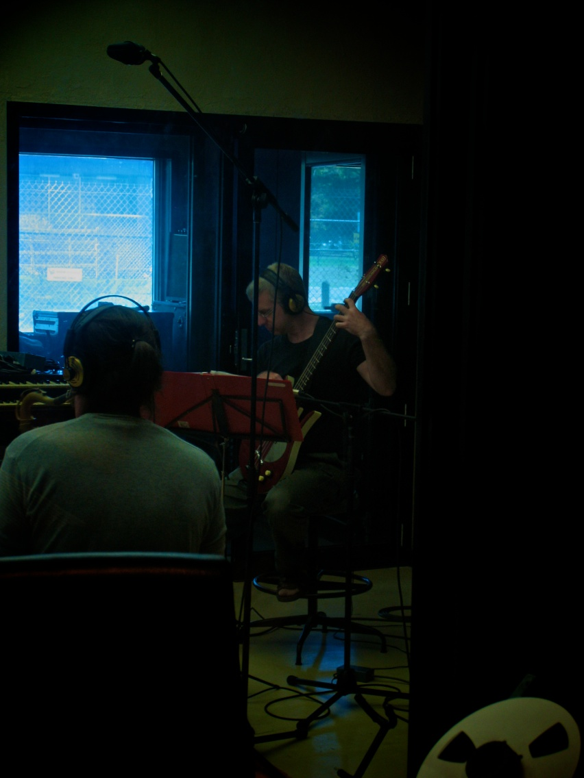 Falling Water Trio at Atlantis Sound.jpg