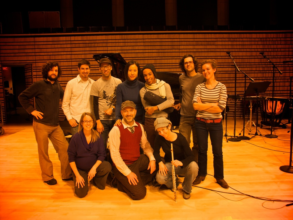 International Contemporary Ensemble at EMPAC.jpg