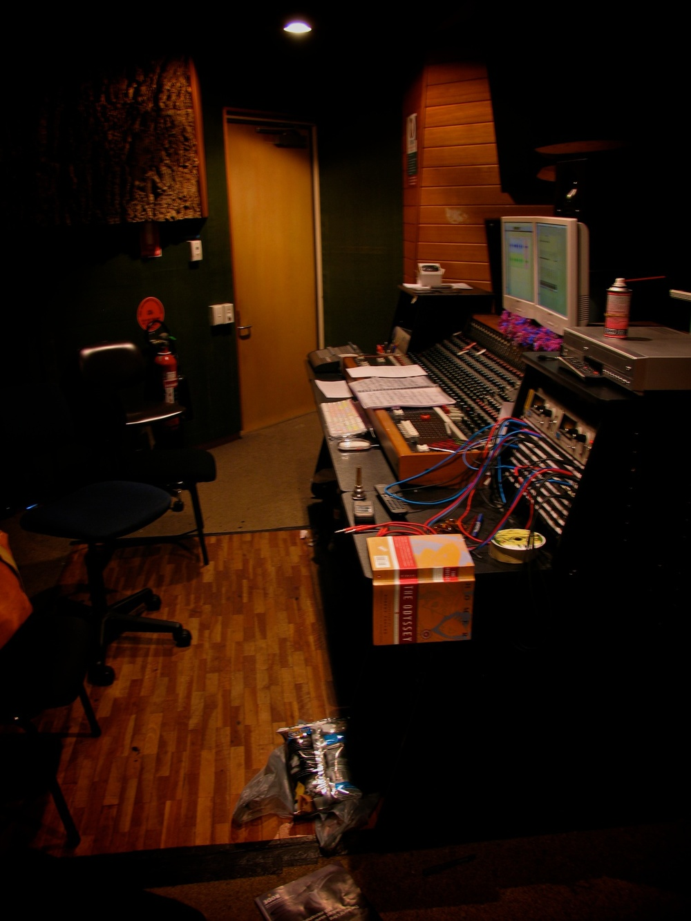 Sound Research Studio VCA.jpg