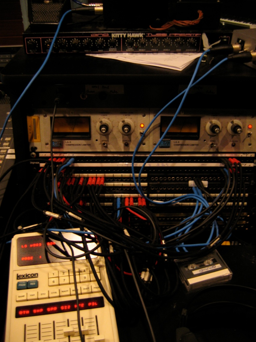 Sound Research Studios at VCA.jpg
