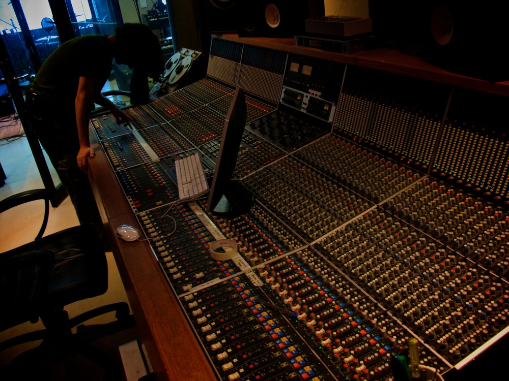 The Calrec at Atlantis Sound.jpg
