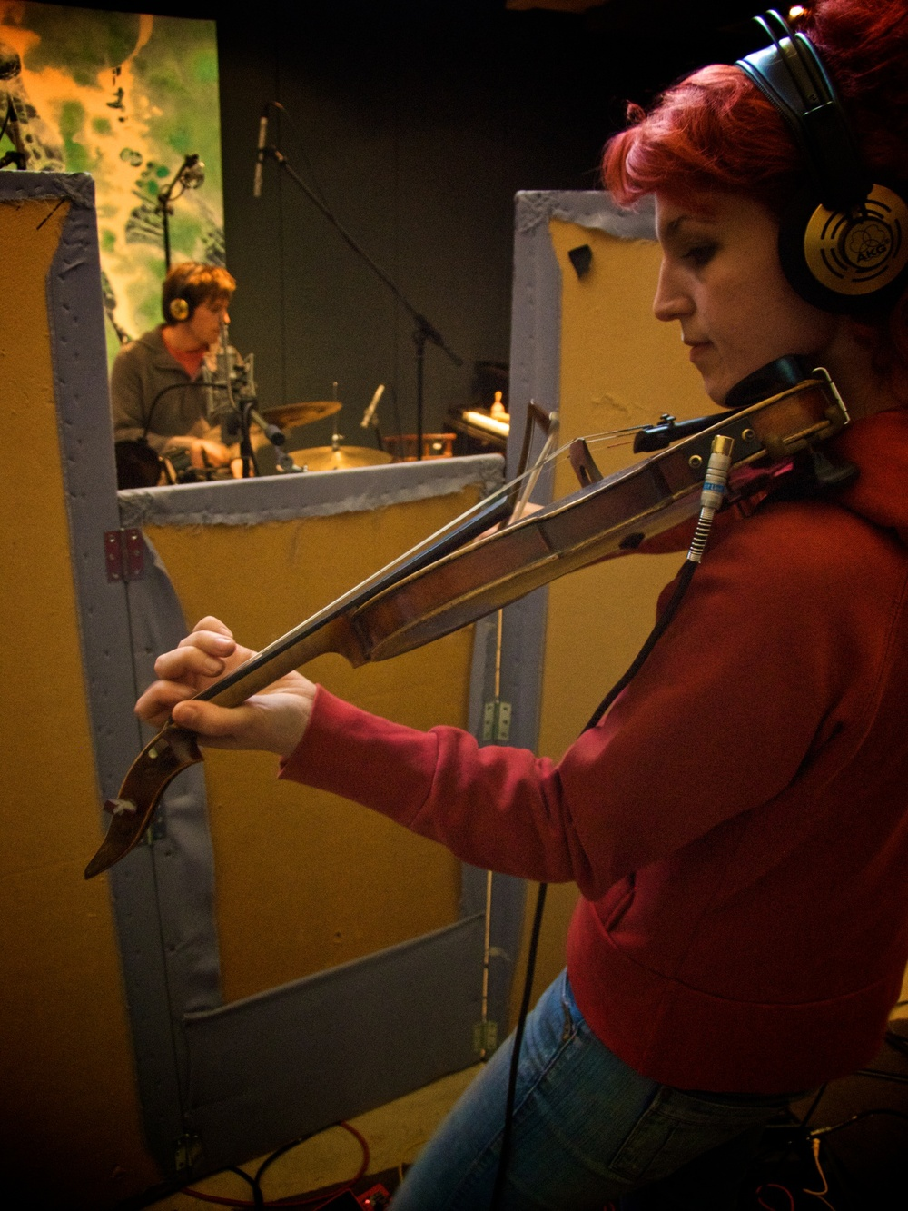 Xani Kolac at Atlantis Sound.jpg