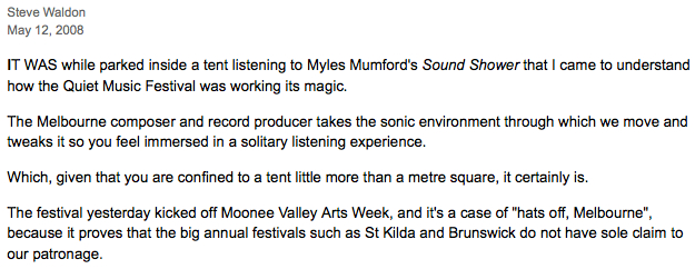 Quiet Music Fest Review.jpg