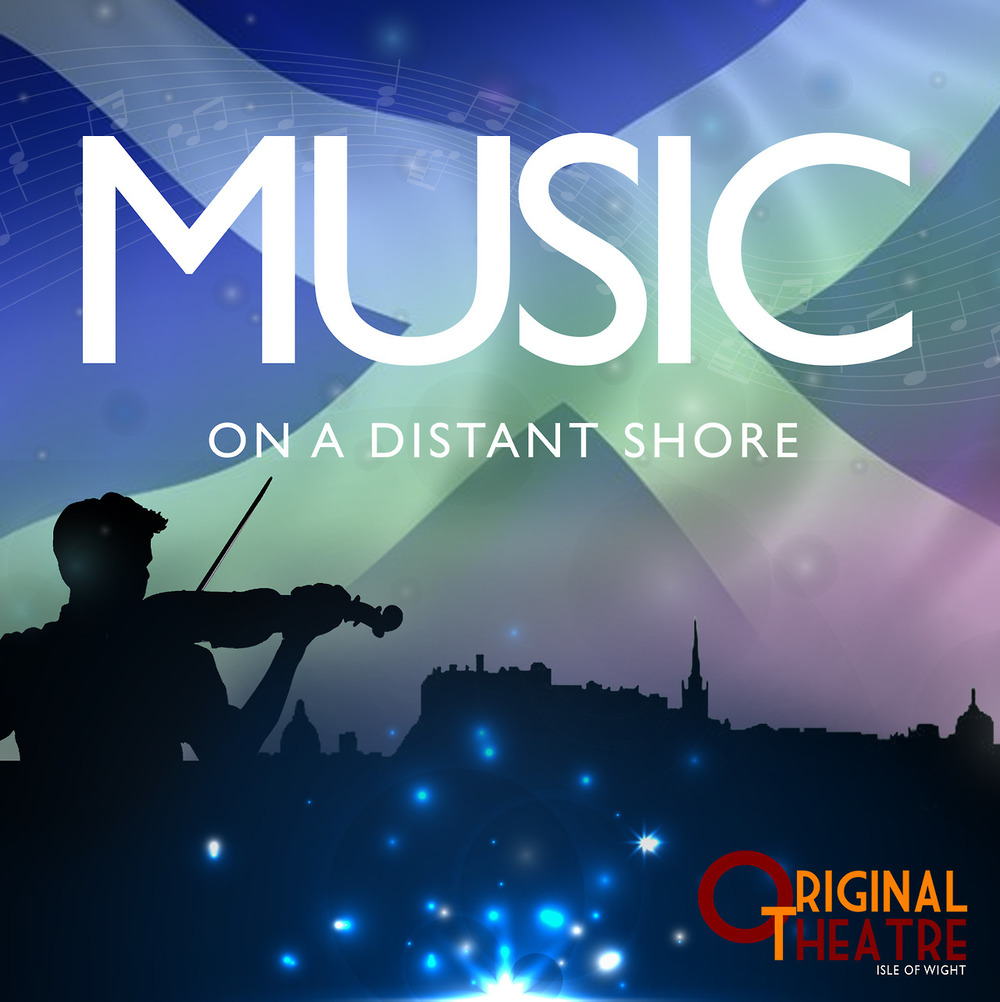 music-on-a-distant-shore