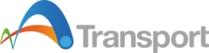 transport-logo.png