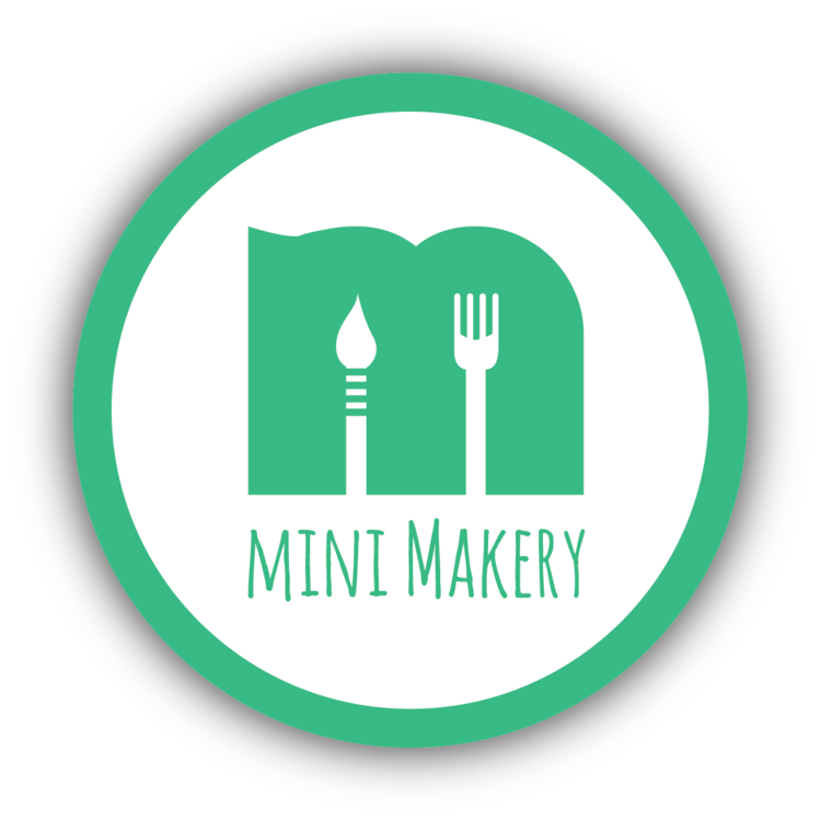 The Mini Makery
