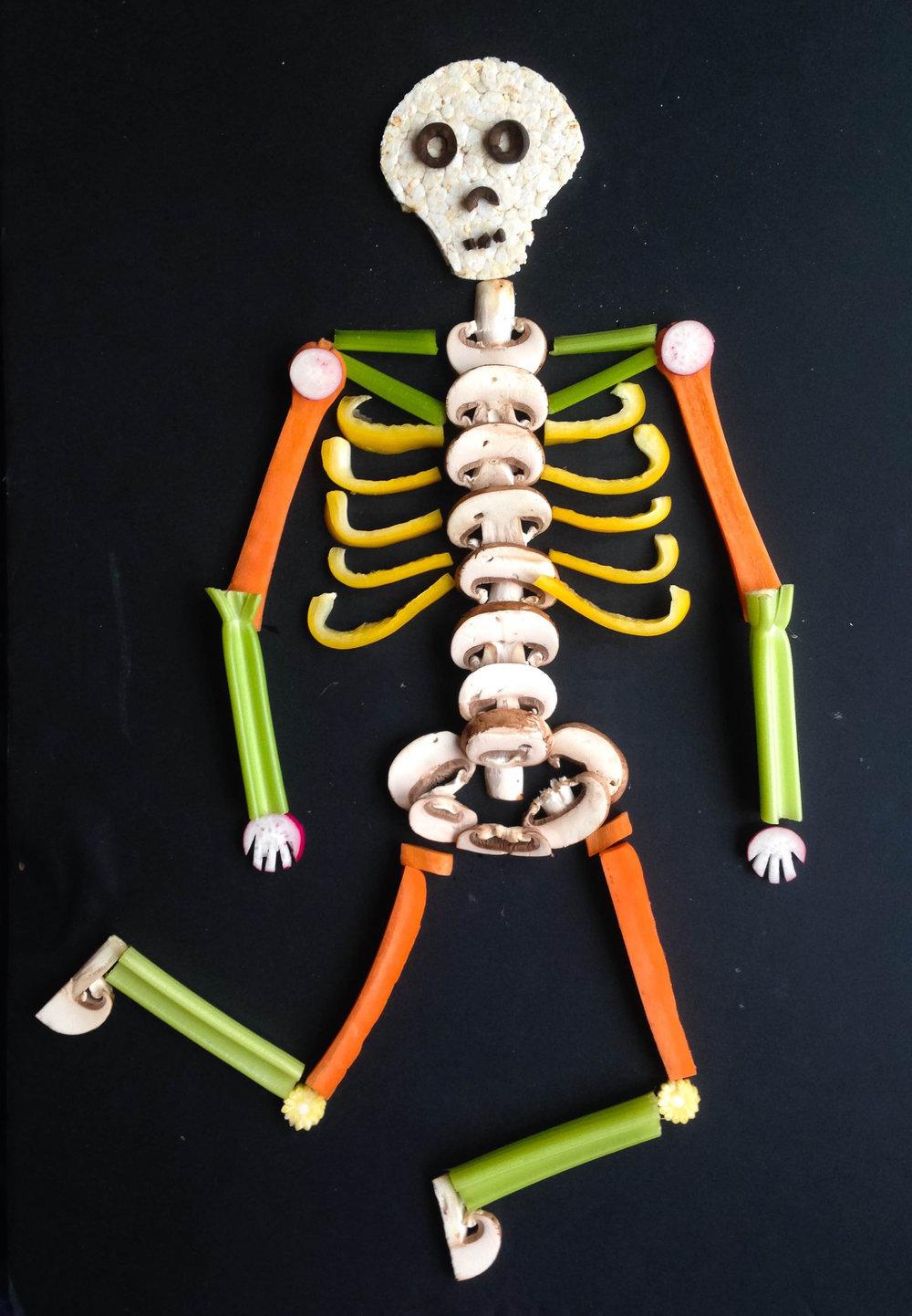 YR 4 group activity skeleton.jpg