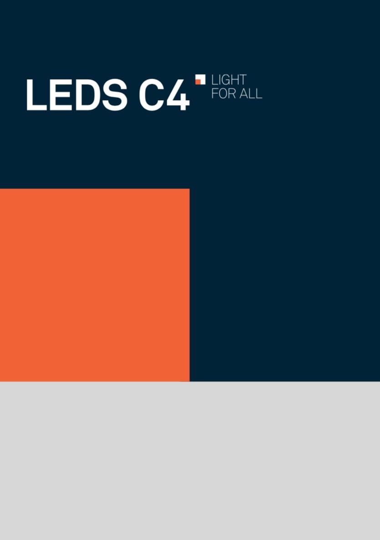 LEDS C4