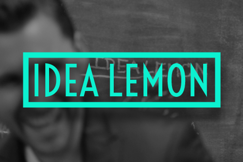 idea-lemon.jpg