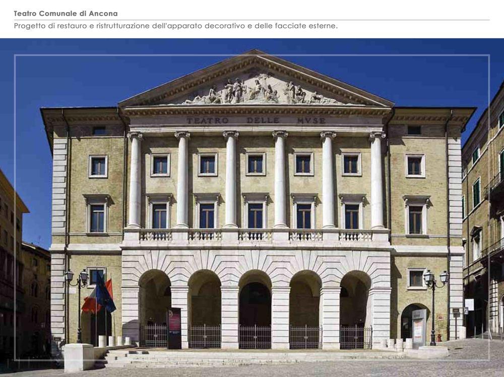 Teatro di Ancona.jpg