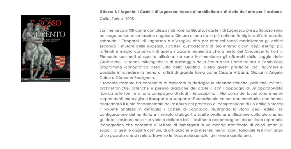 Copertina Lagnasco2.jpg