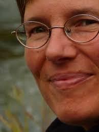 Susi Moser
