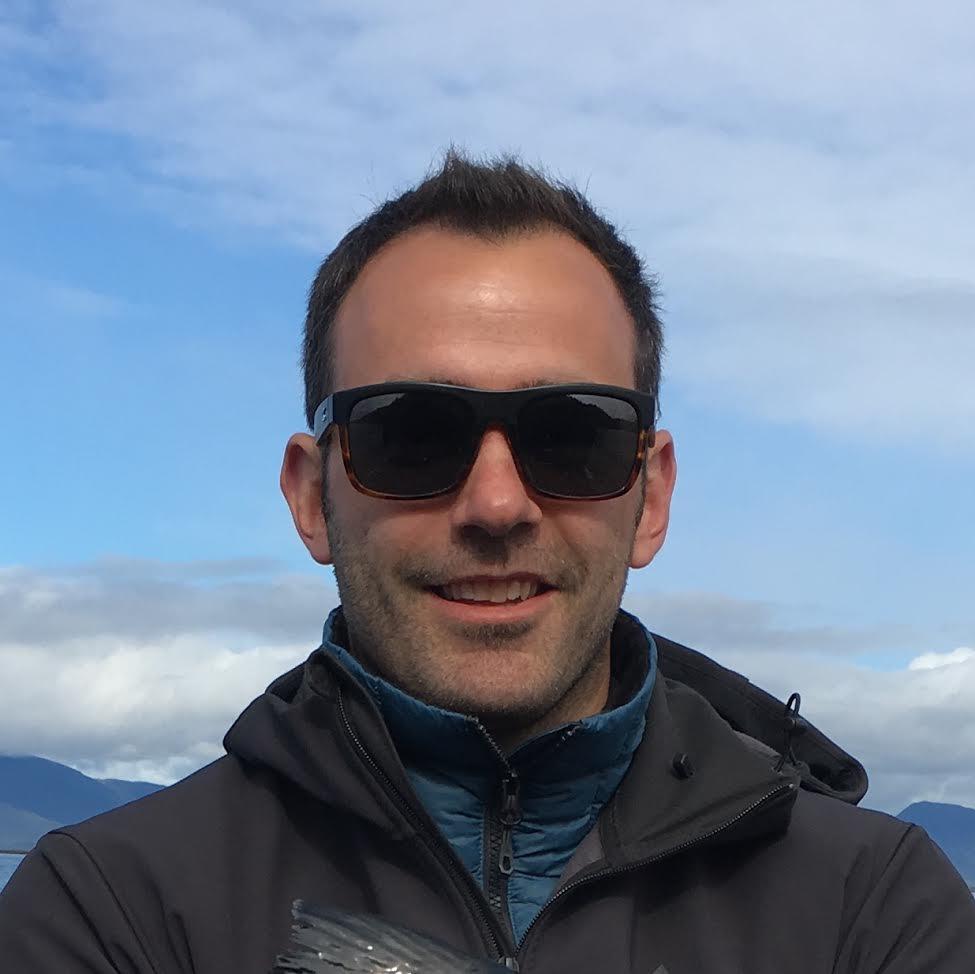 Jeff Harasimowicz    Film Producer