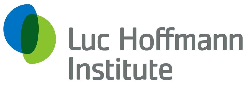 luc_hoffmann_4c.jpg