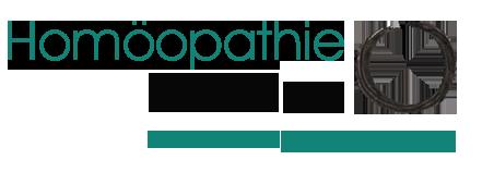 Mitglied Homöopathie in Aktion - Homöopathische Hilfe für Menschen in Notlagen.http://www.homoeopathie-in-aktion.de
