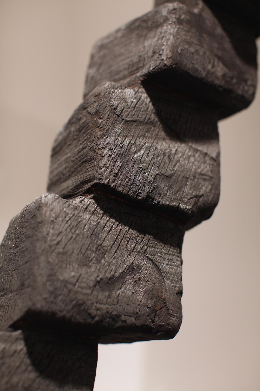 Freond Detail 03.JPG