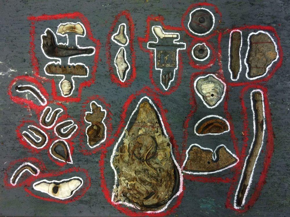 Thames Tapestries III.JPG