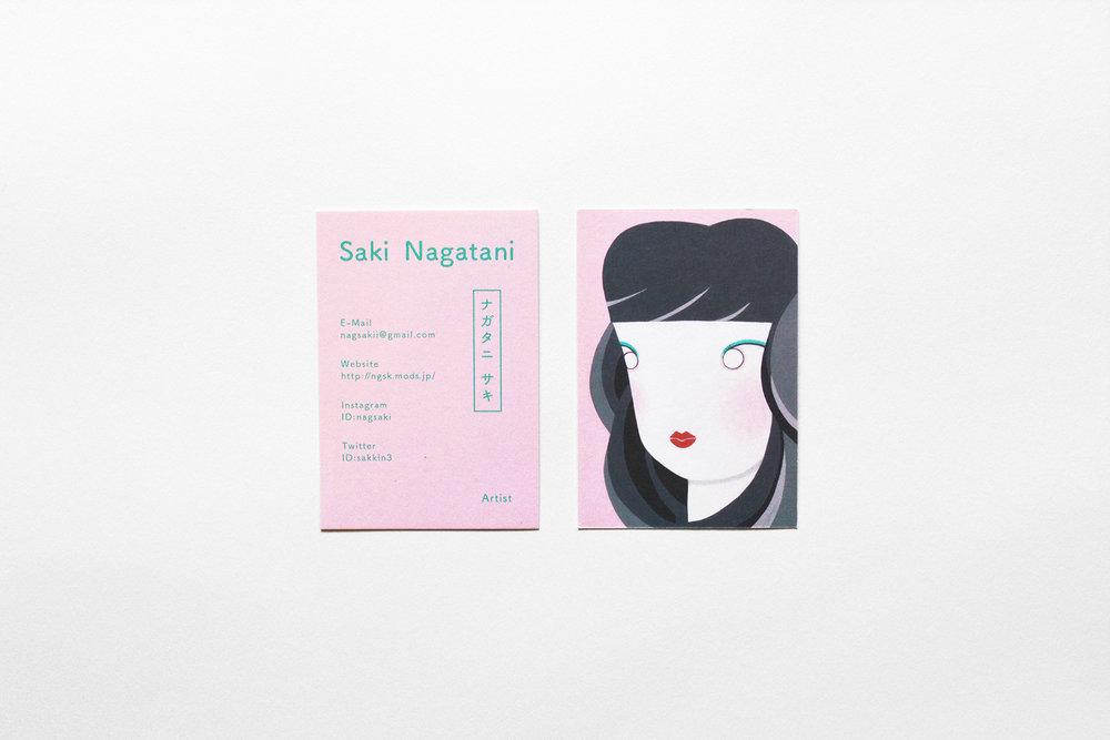 Saki Nagatani_name card_1.jpg