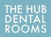 The Hub Dental Rooms