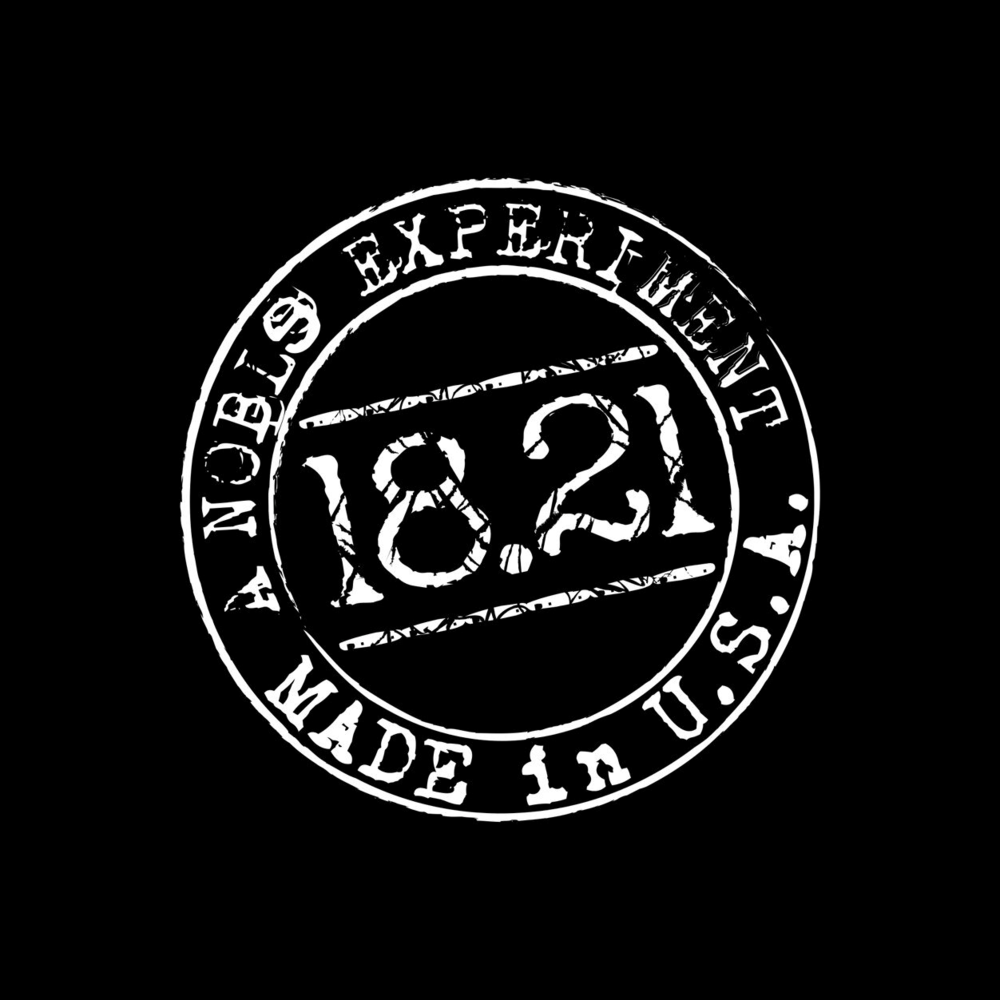 1821 manmade.png