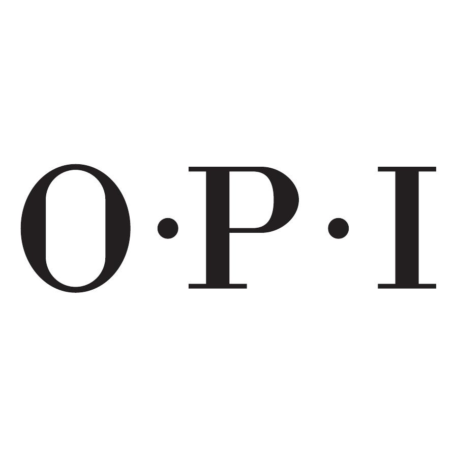 opi-logo.jpg