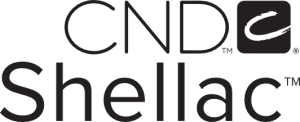 CND-Shellac-logo-300x122.png