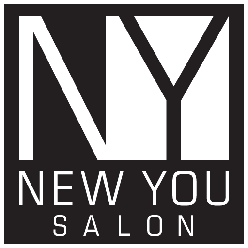 New You Salon and Spa