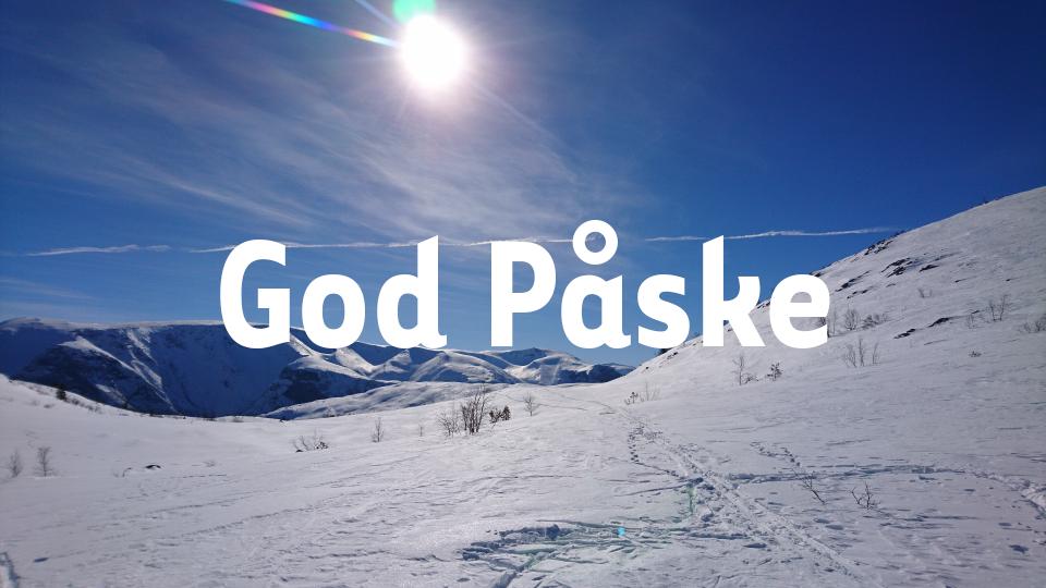 Fresvik-produkt-fjellbilde-ferdig.png