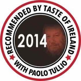 Taste of Ireland Logo 2014 (1).jpg