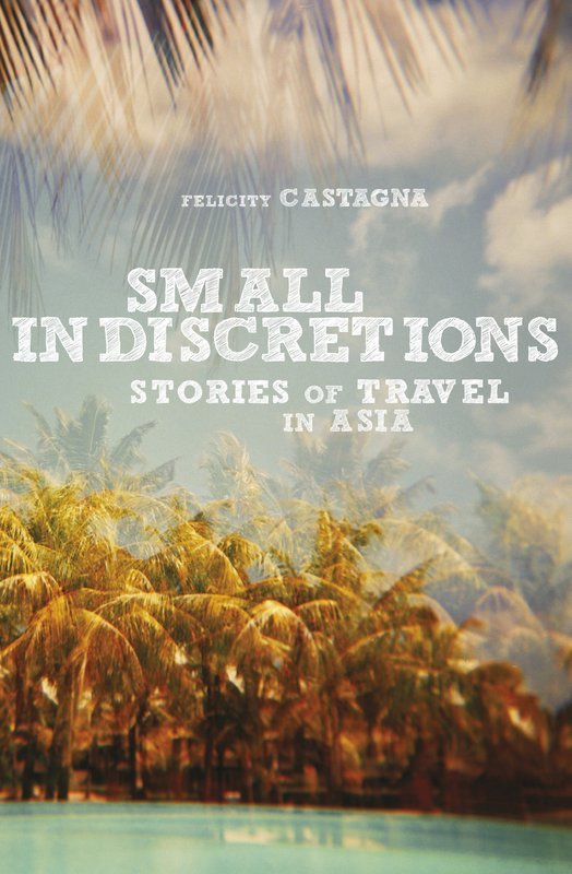 Small Indiscretions_cover.jpg
