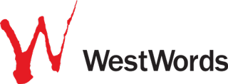 I'm on the Board of Directors for this awesome organisation called WestwWords. WestWords engages children and young people in western Sydney by encouraging an appreciation of story and storymaking in a variety of forms and by promoting the understanding of the importance of books in the lives of young people. WestWords is committed to providing an environment where the stories of the communities of western Sydney and the places they come from are celebrated. You can find out more about WestWords at www.westwords.com.au