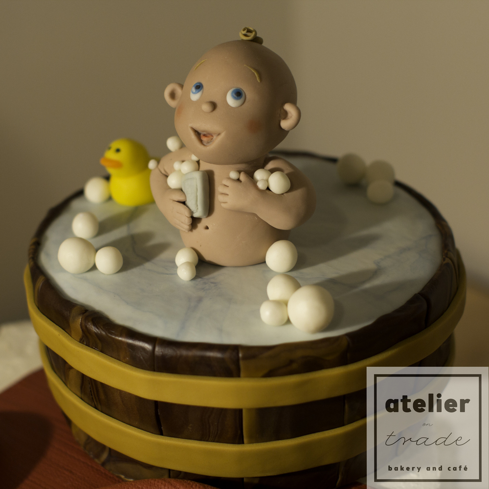 Atelier on Trade Kellys Baby Shower.jpg