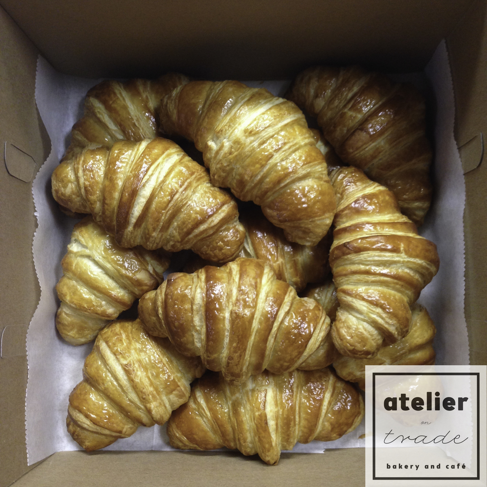 Atelier on Trade Traditional Croissants.jpg