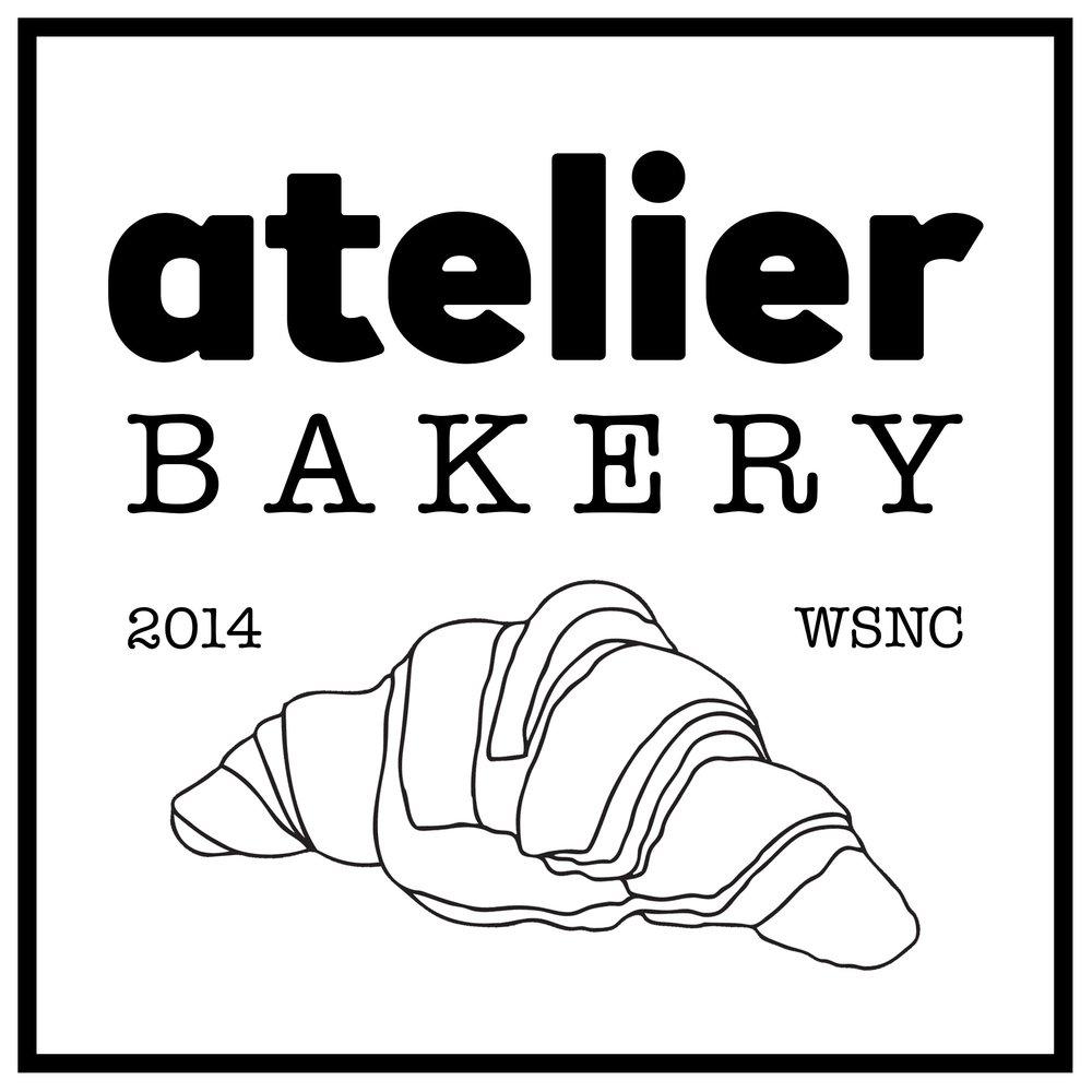 atelier bakery master logo.jpg