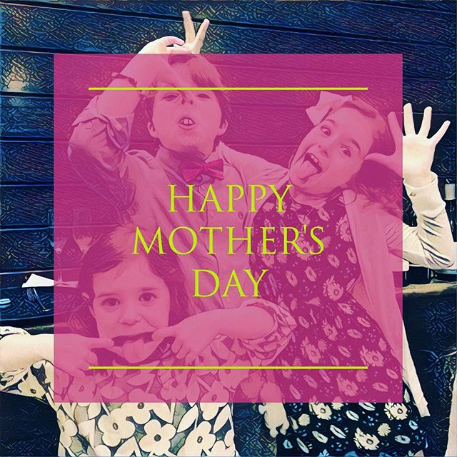 Happy Mother's Day 🌺🌸🌼 . .  Happy Mother's day to all the moms, grandmoms, foster moms, stepmoms, surrogate moms, mother figures and moms-to-be! We love you all! 💝 . . . . . . . . . . . . . . . Atelier Bakery open at 8am on Saturdays until we sell out . . #happymothersday #momsarethebest #enjoyyourday #brunchanyone #lunchdate #wearethankful #flowersandchocolate #bestintown #traditional #theatre #best #croissant #onlyatatelier #wsnc #winstagram #dailyphoto #winstonsalem #myws #downtown #downtownwinston #foodie #shoplocal #sweet #delicious #desserts #love #beautiful #food #yummy #photooftheday