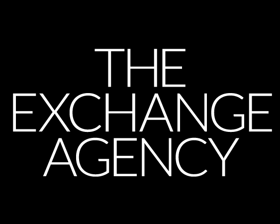 The Exchange Agency