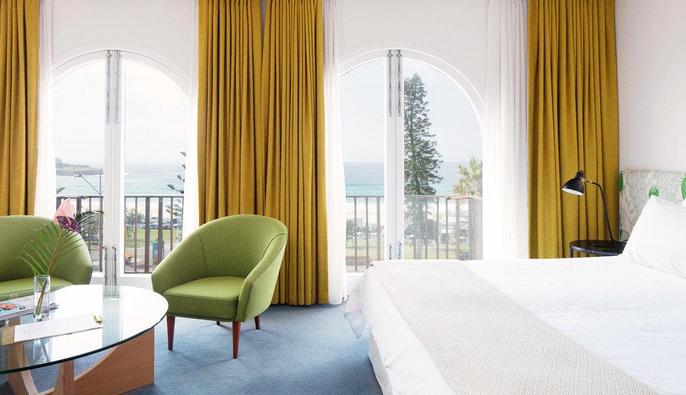 Hotel Ravesis room.jpg