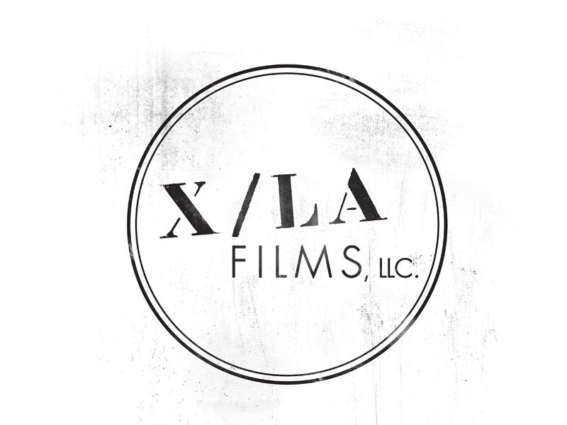 ct_xla_filmes2_original_o.jpg