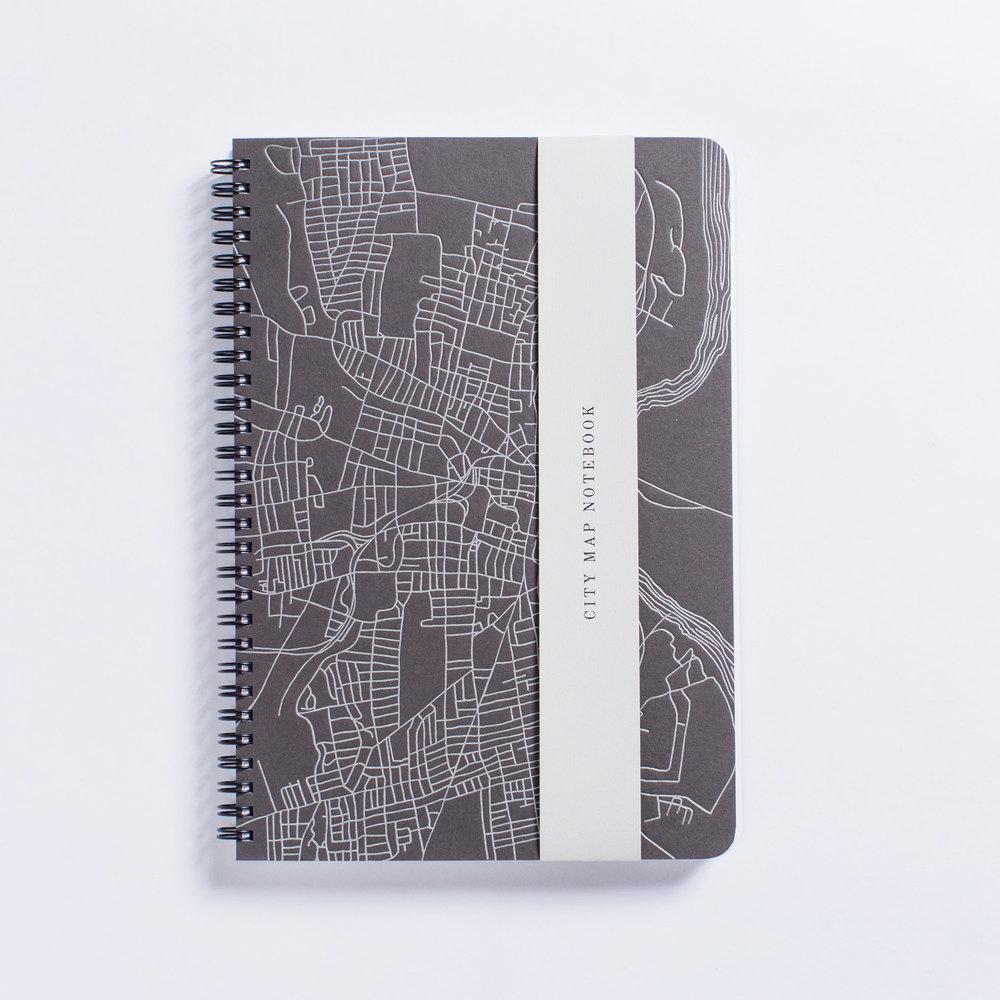 ct_CityNotebook_3.jpg