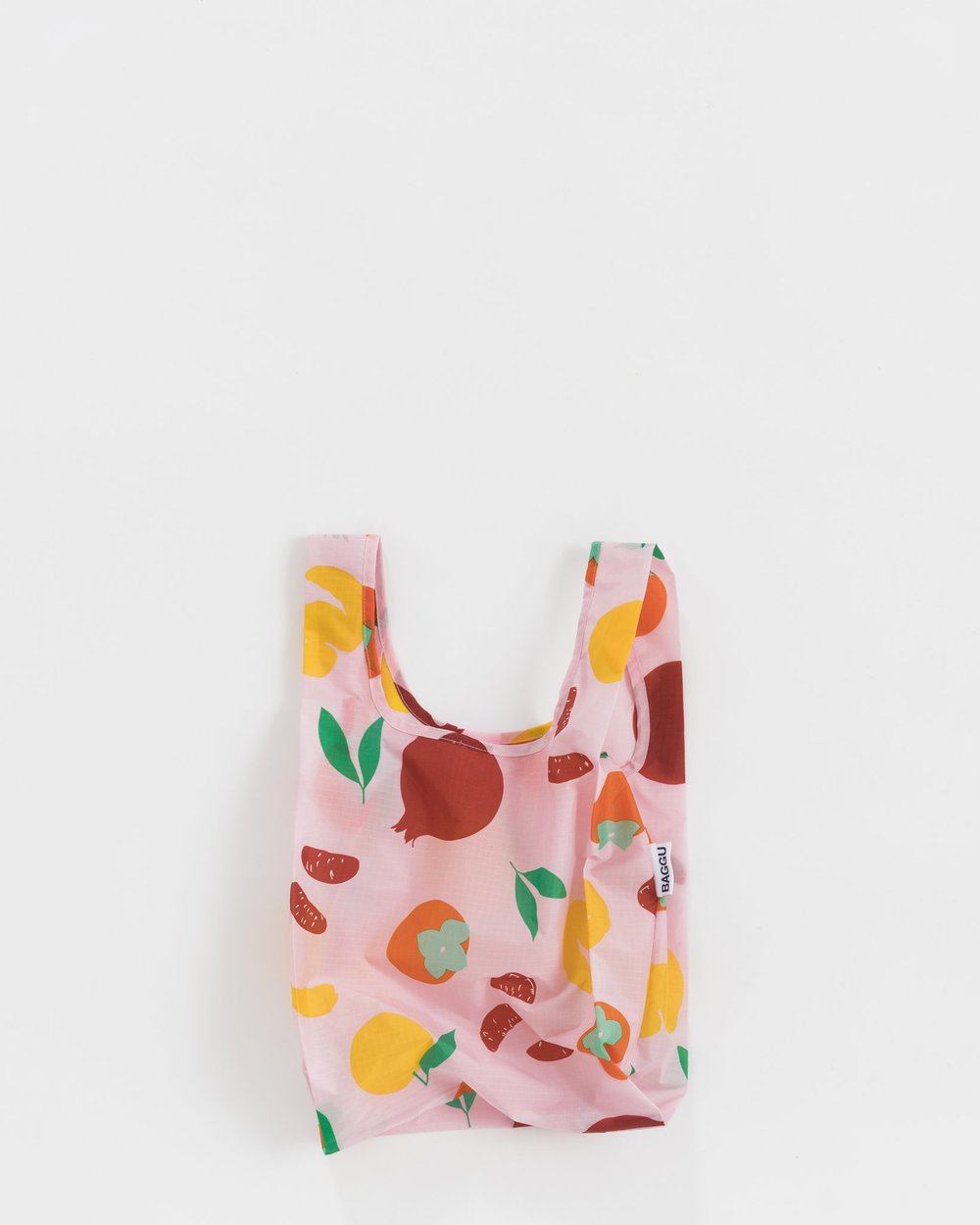 Baby_Baggu_Ripstop_Autumn_Fruit-01_2048x2048.jpg