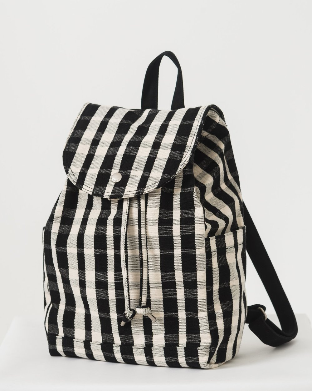 Drawstring_Backpack_16oz_Canvas_Plaid-01_2048x2048.jpg