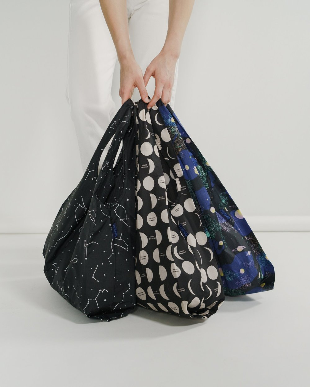 Standard_Baggu_Set_of_3_Constellation_Set-02_2048x2048.jpg